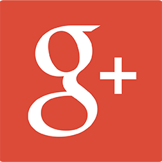 Check us out on Google Plus!