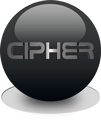 Project Cipher
